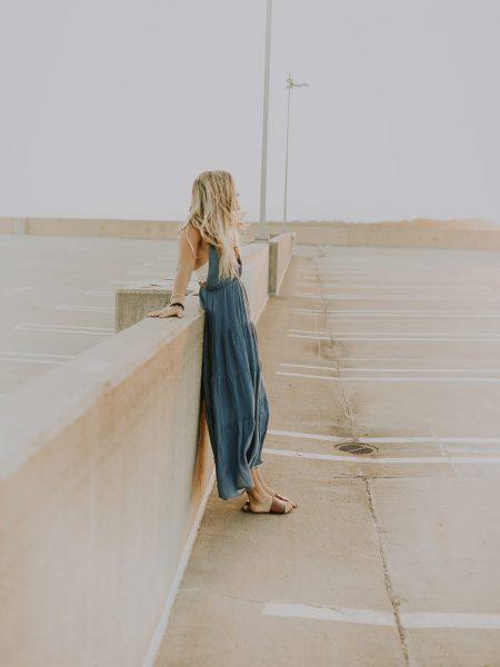 καλοκαιρινα φορεματα